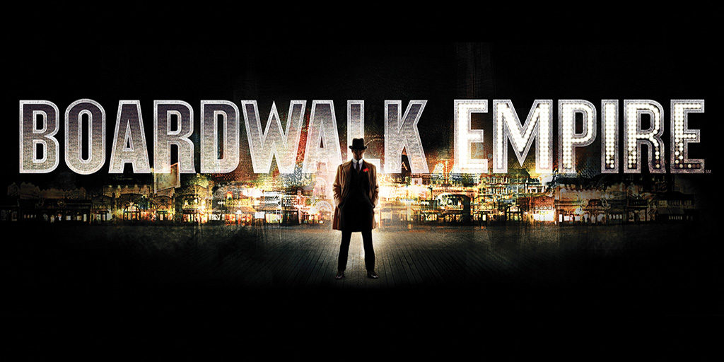 boardwalk-empire2