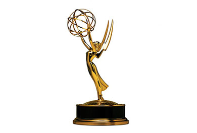 We Won An Emmy For Games Of Thrones